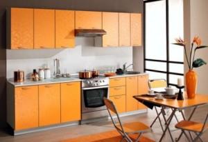 ремонт-кухни-300x206 (300x206, 62Kb)