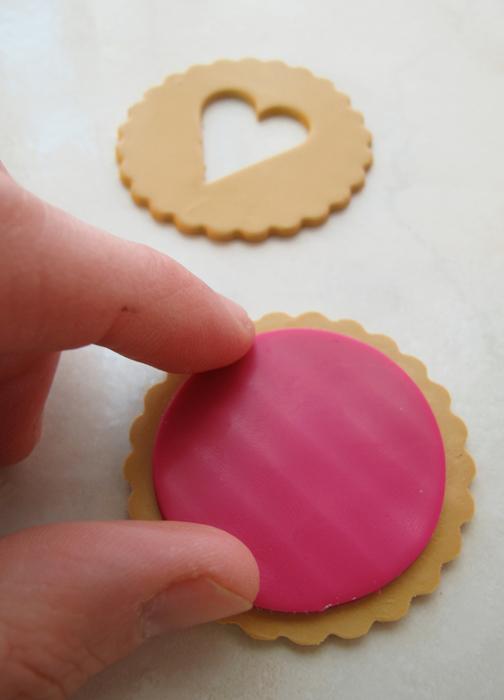 SD_Valentine_Round_cookie_stacking_4 (1) (504x700, 251Kb)