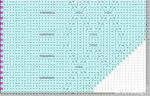 Превью 2= (700x448, 491Kb)