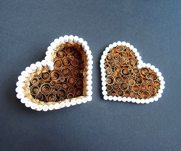 caja-regalo-de-papel-forma-corazon-san-Valentin1 (600x500, 316Kb)