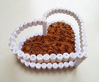 caja-regalo-de-papel-forma-corazon-san-Valentin7 (400x334, 128Kb)