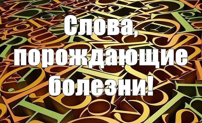 3245507_getImage_3 (650x397, 164Kb)