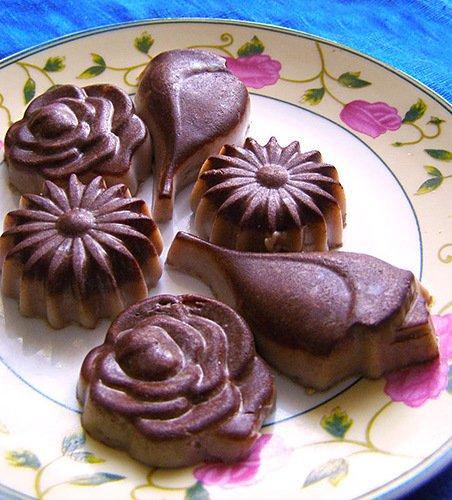 шоколадное желе/3414243_2decacf8e0b8 (452x500, 62Kb)