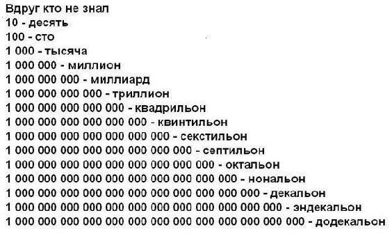 линии электро-передач, 100 0 1000 1000 один