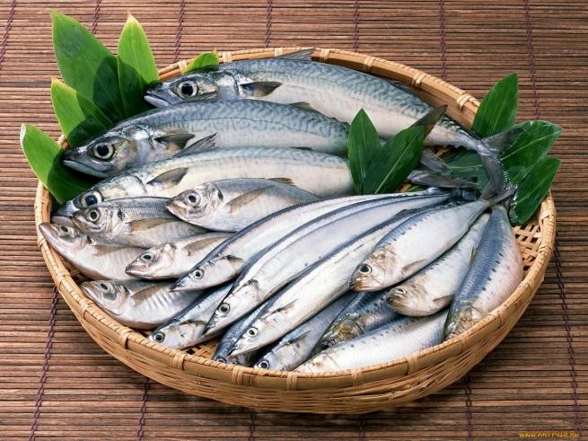 рыбные консервы 1 (655x491, 435Kb)
