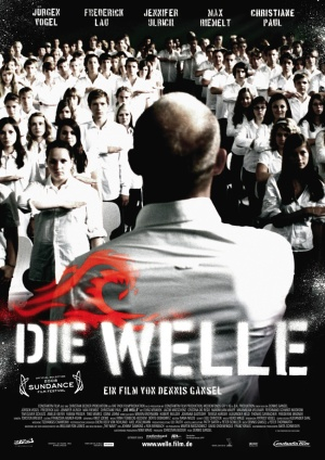 DieWelle_poster (300x424, 138Kb)