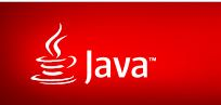 Java (204x97, 10Kb)