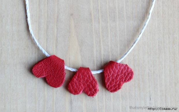 leather-hearts-necklace-3 (620x388, 125Kb)