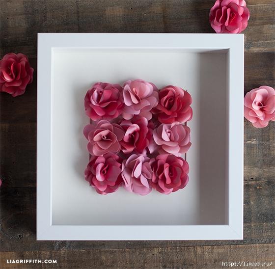 Paper_Rose_-Art (560x548, 222Kb)