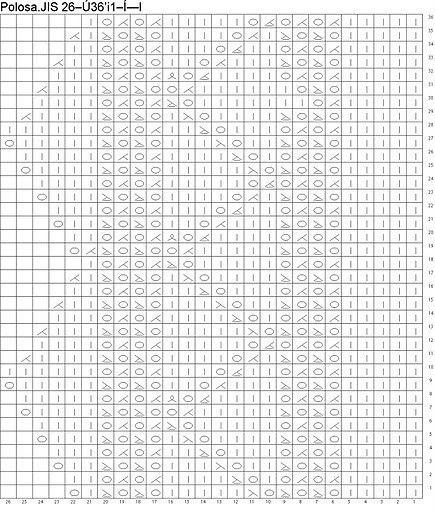 FuG-0MGcAp4 (435x512, 182Kb)