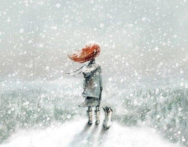 5799900_99px_ru_photo_186032_devushka_i_kot_na_krau_gori_pod_snegopadom (604x471, 74Kb)