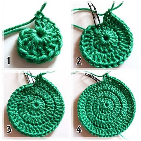 podstakanniki-spiralnym-