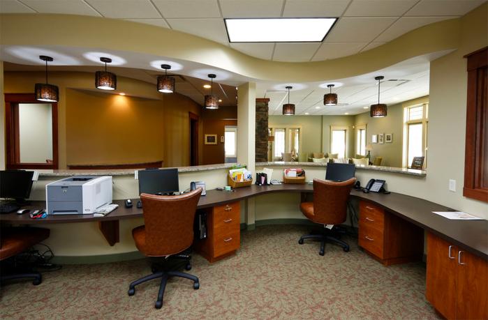 купить офис недорого (700x459, 349Kb)