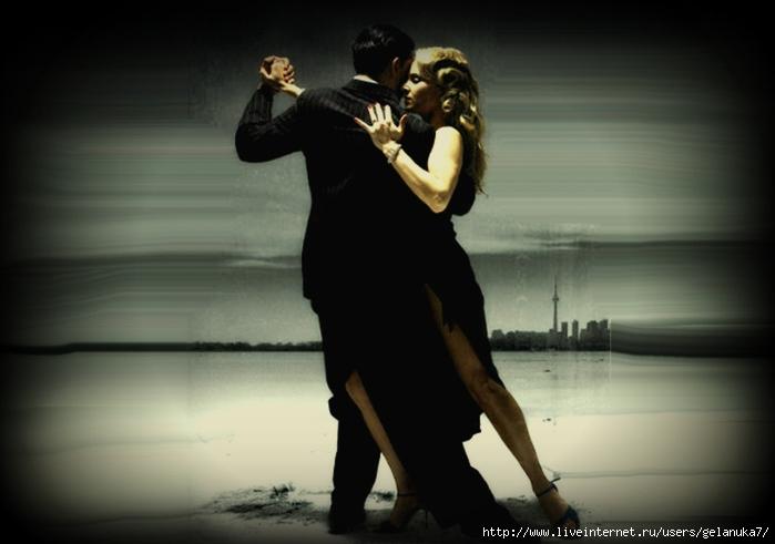 armitage-tango-1c (700x491, 135Kb)