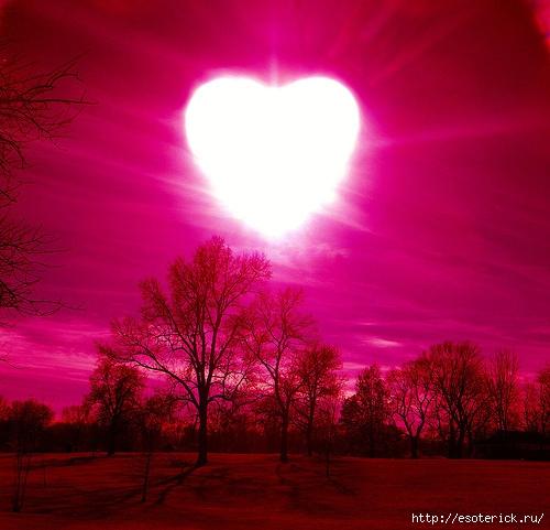 -слушай сердце (500x481, 172Kb)
