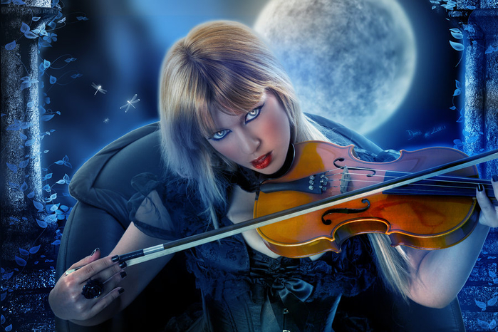 moonlight_sonata_by_deadlulu-d46jqgi (700x466, 417Kb)
