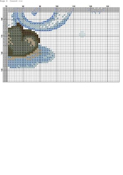 ъъъъъъъ (427x604, 42Kb)