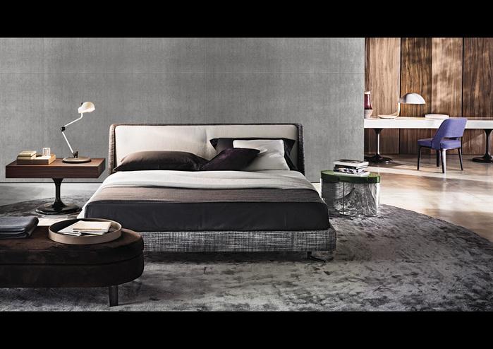 кровать2 (700x494, 119Kb)
