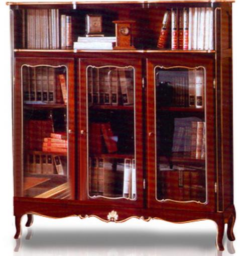 Библиотека spenser angelo cappellini. (478x509, 502Kb)