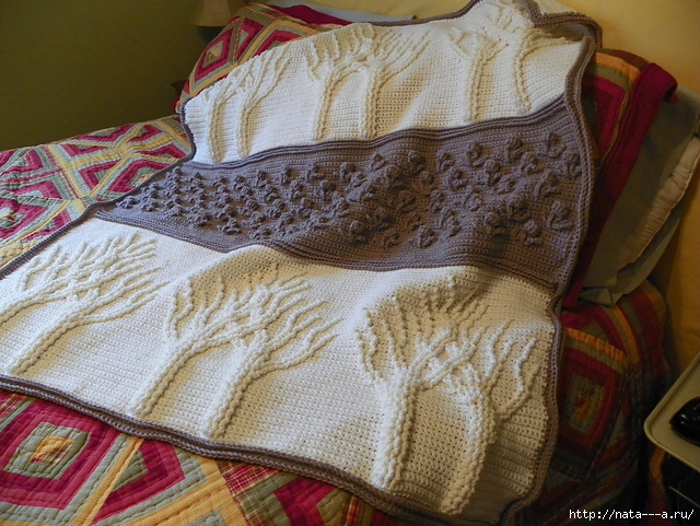 crochet-trees-blankets-and-plaid-for-make-handmade-2pled4 (640x481, 303Kb)