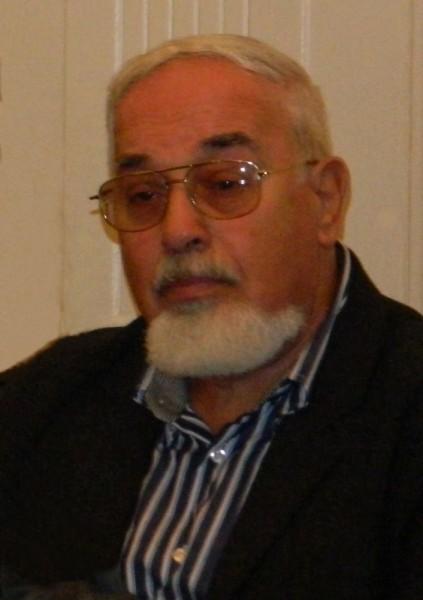Павел Мень БРАТ (423x600, 41Kb)