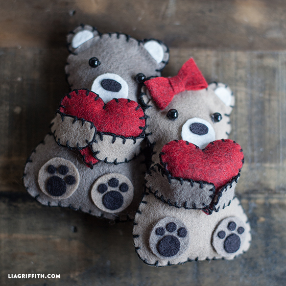 DIY_Felt_Bears (560x560, 333Kb)