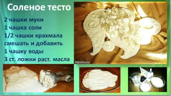 Вышивка лентами картины из роз i