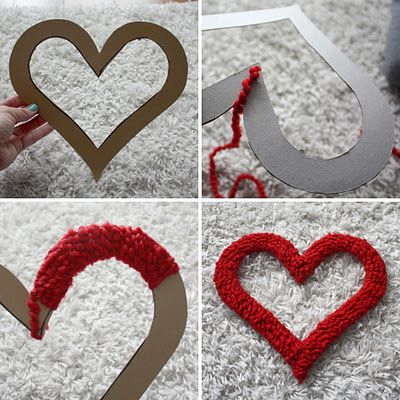 20-Fabulous-DIY-Valentine's-Day-Wreaths-2 (400x400, 153Kb)