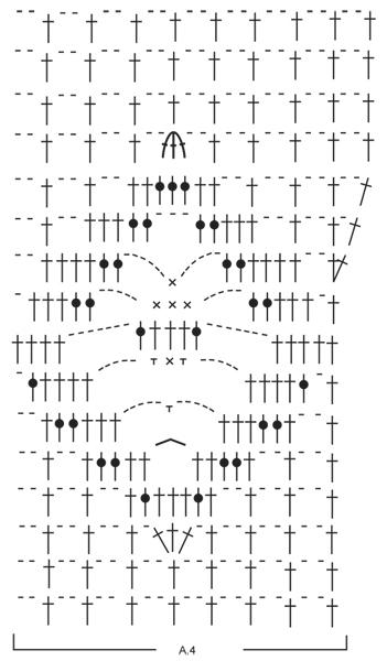 1-diag2 (351x600, 96Kb)
