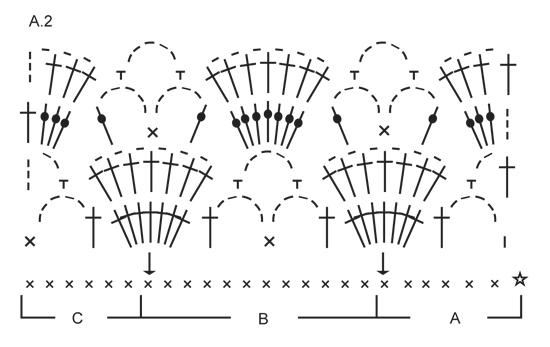 1-diag4 (550x347, 74Kb)