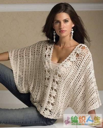 crochetemodablusakimono (404x500, 195Kb)