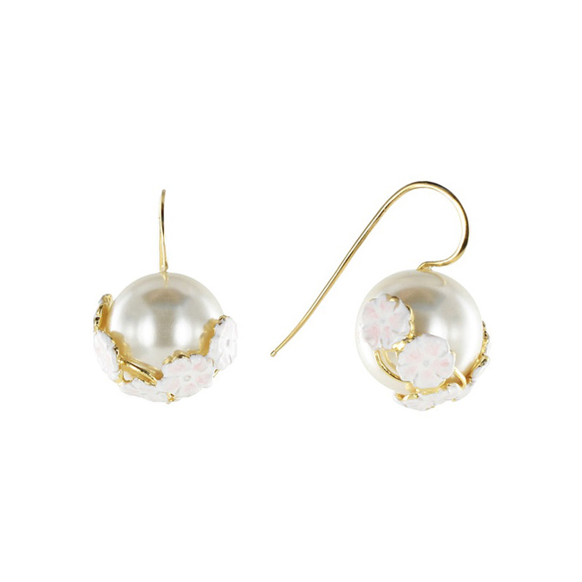 4584558_voluptueuseetvaporeuseearrings1 (650x650, 61Kb)