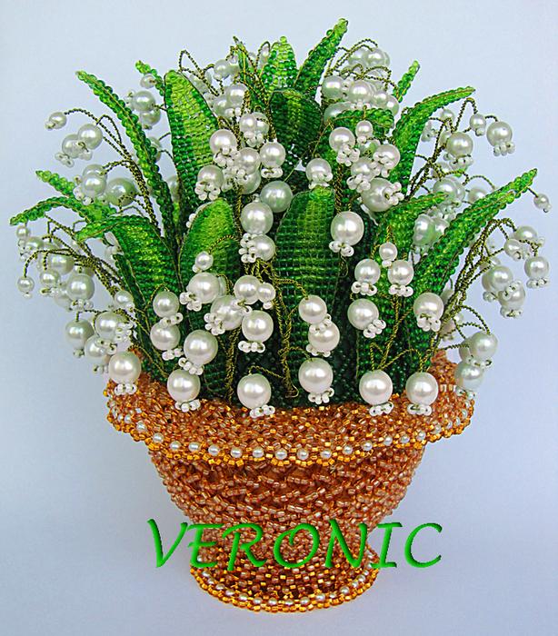 ������������ ������ �� ������ �� Veronic (20) (614x700, 852Kb)