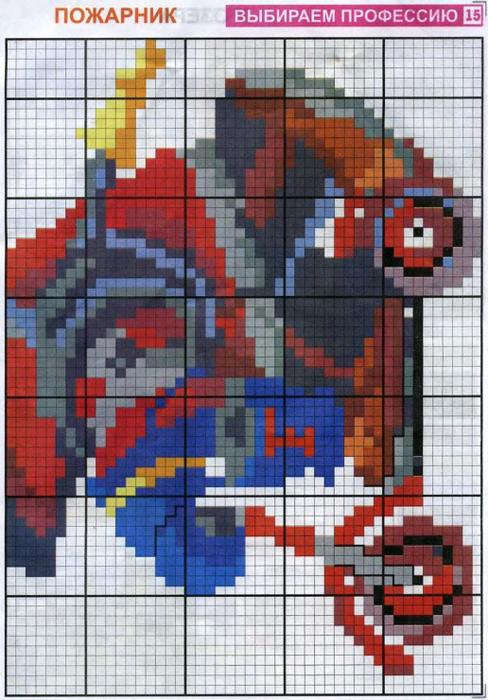 15 (488x700, 405Kb)