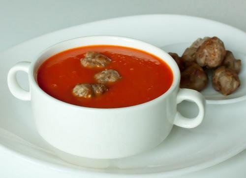 tomato-soup-5 (500x361, 36Kb)