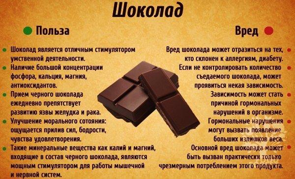5640974_O6goyufS0E (600x364, 76Kb)