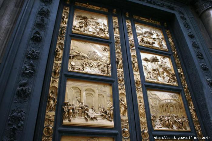 8-Baptistry_Door.153134446_std (700x466, 178Kb)