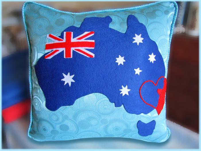 Australia (700x525, 379Kb)