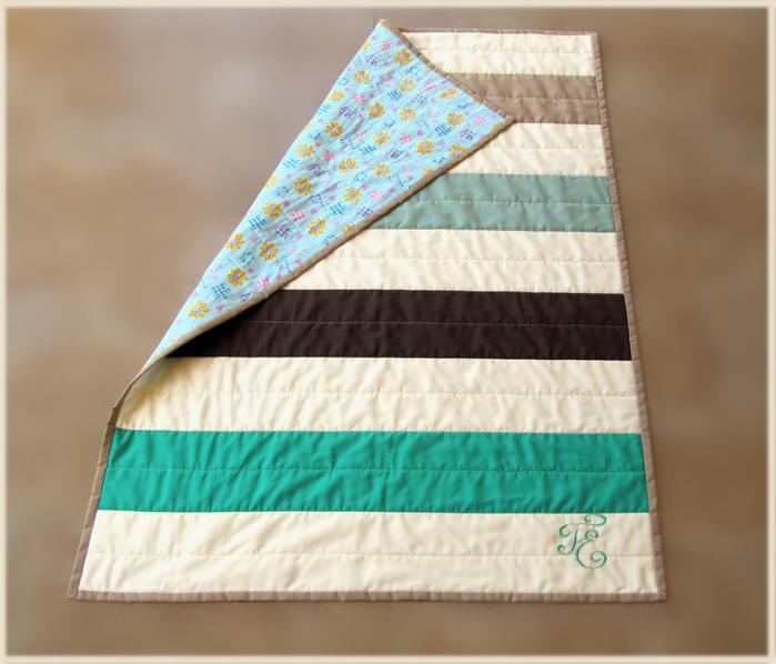 baby blanket (700x598, 296Kb)