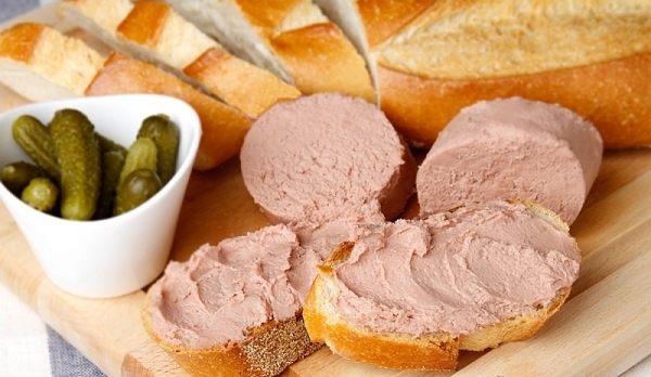 5460235_beef_liver_pate__600 (600x348, 171Kb)