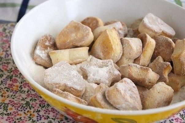 Печенье (604x402, 55Kb)