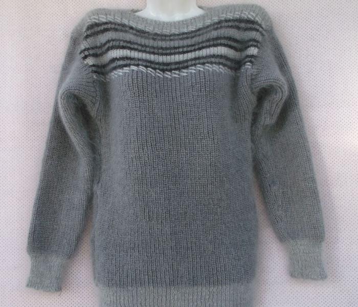 171-1__С_свитер_2500.00 (700x600, 358Kb)