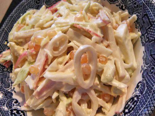 pikantnyj-salat-s-kalmarom_117 (500x375, 74Kb)