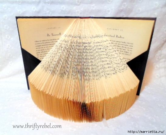 Рождественский ангел из старой книжки (7) (546x444, 160Kb)