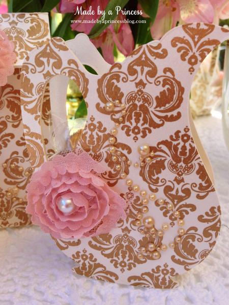 Made-by-a-Princess-Sizzix-tea-pot-box-450x600 (450x600, 550Kb)
