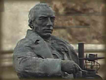 05 cornish_engineer_trevithick (432x324, 44Kb)