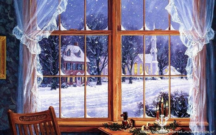 157303__silent-winter-night_p (700x437, 345Kb)