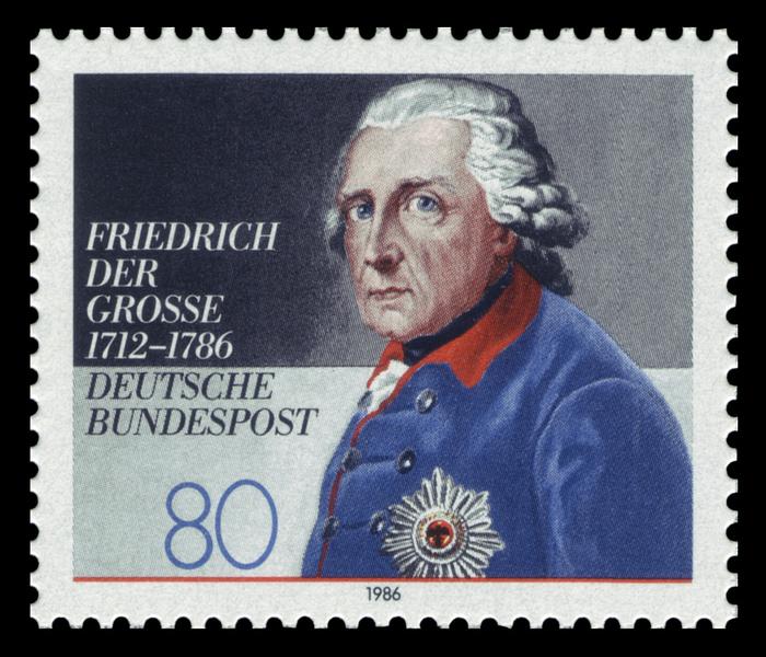 11 Friedrich_der_GroГџe (700x600, 513Kb)