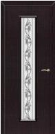 РІСЊСЋРЅ (80x194, 26Kb)