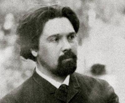 Василий Суриков (400x329, 54Kb)